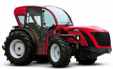 TGF 98/10400 (89-99HP)
