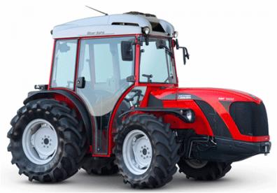 TGF 7800S (71HP)