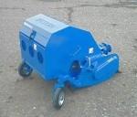Lawn Scarifier (powered)
