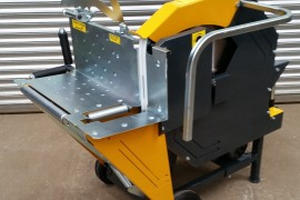 Log Saws & Band Saws category of products