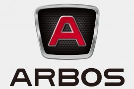 Arbos Tractors & Machinery category of products