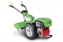 Pedestrian Tractors category of products