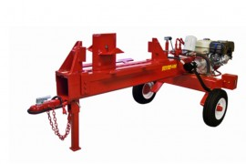 Split-Fire 4403 32 ton Petrol Eng Log Splitter