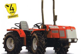 Tigrone 5800