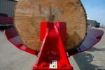 Split-Fire 3403 20 ton Log Splitter