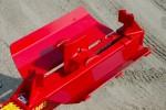 Split-Fire 4403 32 ton Log Splitter