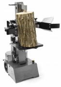7 ton THPLS7TE Log Splitter