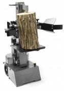 7 ton THPLS7TE Log Splitter