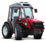 TX 7800S (71HP)