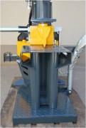 UF Titanium 18 Log Splitter